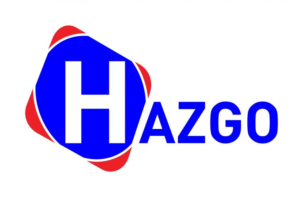 Hazgo