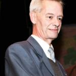 Serge Chojnacki